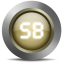 64x64px size png icon of 02 Sb
