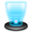64x64px size png icon of MyPC
