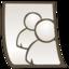 64x64px size png icon of Conversation alt alt