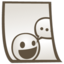 64x64px size png icon of Conversation