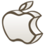 64x64px size png icon of Extras Mac