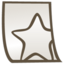 64x64px size png icon of Favourite