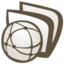 64x64px size png icon of Folders Idisk