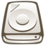 64x64px size png icon of Internal