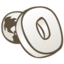 64x64px size png icon of Software Opera