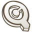64x64px size png icon of Software Quicktime