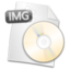 64x64px size png icon of Filetype IMG
