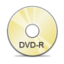 64x64px size png icon of DVD R2 copy