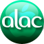64x64px size png icon of ALAC emerald