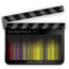 64x64px size png icon of fcs 1 soundtrack pro