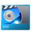 64x64px size png icon of Idvd v2