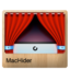64x64px size png icon of Machider