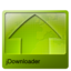 64x64px size png icon of Jdownloader