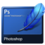 64x64px size png icon of Photoshop cs3 22