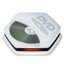 64x64px size png icon of Drive DVDRom
