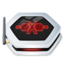 64x64px size png icon of Drive NetworkDrive Offline