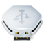 64x64px size png icon of Drive USB Removable