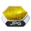 64x64px size png icon of Picture jpg