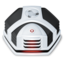 64x64px size png icon of System computer