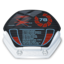 64x64px size png icon of System control panel