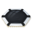 64x64px size png icon of System processor