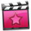 64x64px size png icon of Take 2 Raspberry