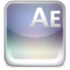 64x64px size png icon of ae
