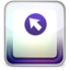64x64px size png icon of asp php js asp css FP