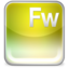 64x64px size png icon of fw