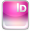 64x64px size png icon of indd