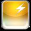 64x64px size png icon of mpeg avi wav ogg mp3 WA