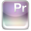 64x64px size png icon of pr