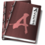 64x64px size png icon of Access