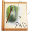 64x64px size png icon of File PNG