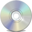 64x64px size png icon of Cdrom