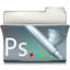 64x64px size png icon of Ps v2