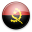 64x64px size png icon of Angola