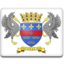 64x64px size png icon of Saint Barthelemy