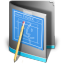 64x64px size png icon of Developer Folder