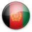 64x64px size png icon of Afghanistan