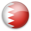64x64px size png icon of Bahrain