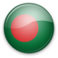 64x64px size png icon of Bangladesh