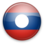 64x64px size png icon of Laos