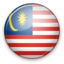 64x64px size png icon of Malaysia