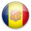 64x64px size png icon of Andorra
