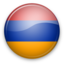 64x64px size png icon of Armenia