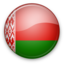 64x64px size png icon of Belarus