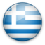 64x64px size png icon of Greece
