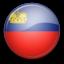 64x64px size png icon of Liechtenstein