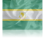 64x64px size png icon of African Union